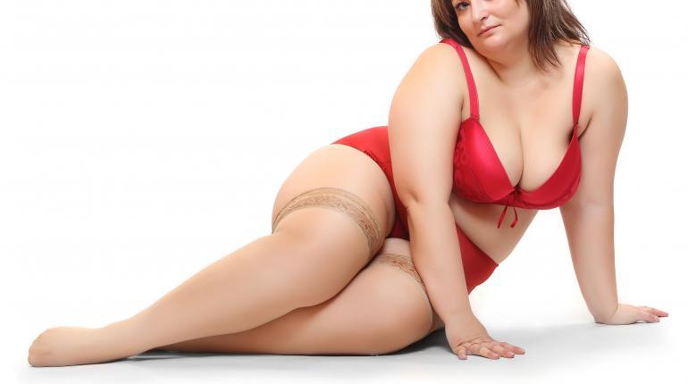 chirurgie obesite