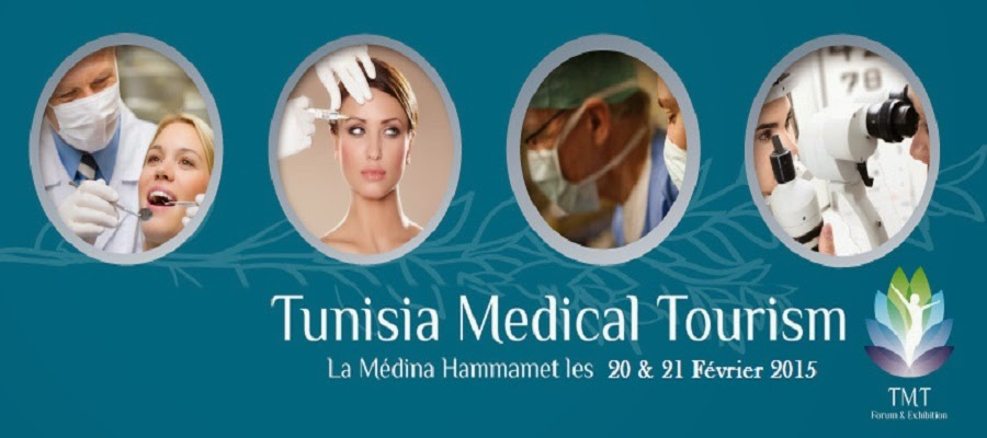 tourisme medical tunisie