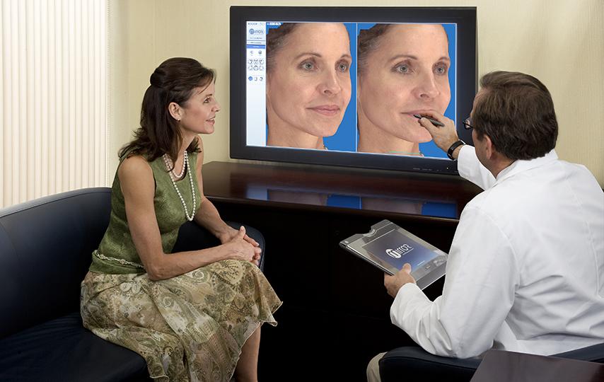chirurgien-esthetique-en-3D