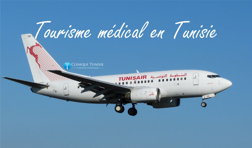 tourisme médical en tunisie