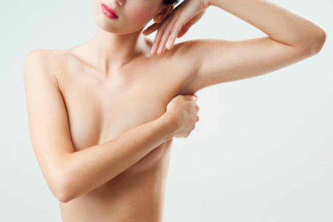 brachioplastie lifting bras