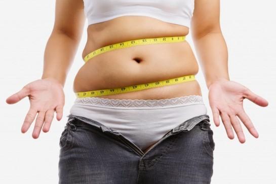 chirurgie-obesite1-e1424084129686