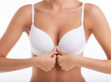chirurgie de réduction mammaire