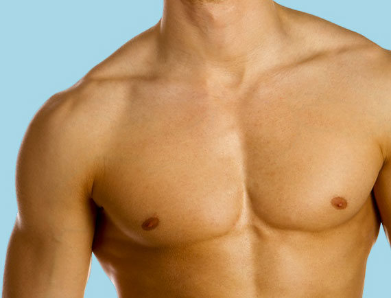 implants pectoraux en Tunisie