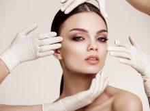 Chirurgie esthétique et chirurgie plastique