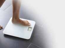 Les risques éventuels suite à une énorme perte de poids