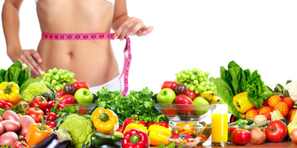 liposuccion :regime alimentaire