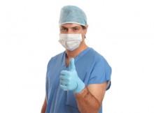 chirurgie-esthétique-meilleure-soluion
