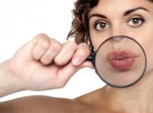implants dans les lèvres