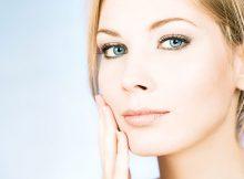 la profiloplastie: chirurgie esthetique tunisie