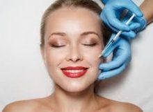 chirurgie-esthétique-en-Tunisie